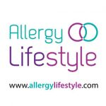 Allergy Lifestyle