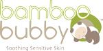 Bamboo Bubby