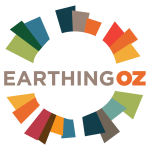 Earthing Oz