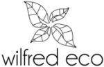 Wilfred Eco