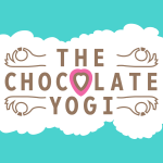 The Chocolate Yogi