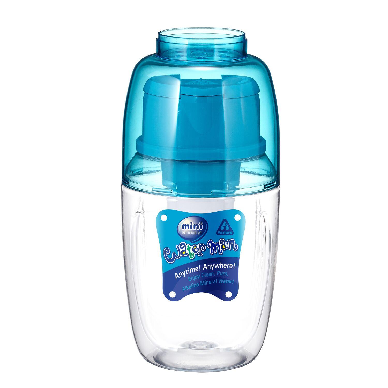 Waterman Water Filter