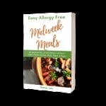 allergy midweek meals