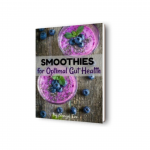 Smoothies for gut healht