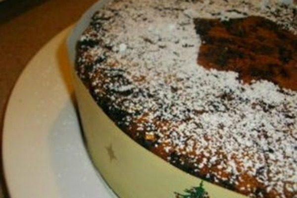 easychristmascake
