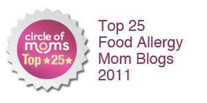 badge_top25_food_allergy_moms_2011