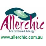 Allerchic
