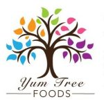 Yum Tree Foods