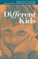 Different Kids