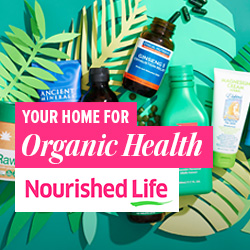 Nourished Life - Allergy Directory