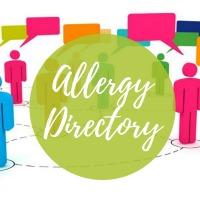 Allergy Directory