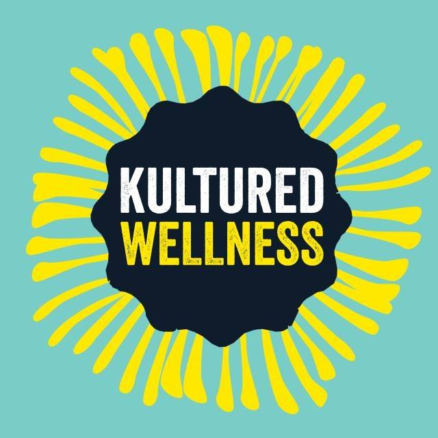 Kultured Wellness - Allergy Directory