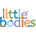 Little Bodies